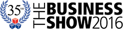 Alan Crouch of the Business Growth School was Business Growth Masterclass speaker at The Business Show London working with Simon Coulson, CEO and Entrepreneur from the Internet Business School and Speaking on the same stage as Simon Coulson and 2016 Publisher of the Year Rick McMunn known for the How2become series. Alan Crouch's Business Growth Masterclass at the business show deliver the Ten Essentials to achieve business growth, using key elements of the Mastering Sales Skills Executive One Day sales training course for business owners, executives, managers and staff whose first love may not sales and who may not have sales in their title but need to know how to sell. The Speaker session also included the business growth marketing foundations training course, and elements of the Strategic planning training course. The Business Growth School Business Growth Masterclass however brings together the three disciplines of sales Marketing and Strategy into one innovative, fast and easy to use systems that immediately increases sales even before you start writing any strategic plan. Why so many strategic plans fail is no surprise to the business growth school, and this is why their experts deliver both the theory (being fully qualified business growth trained experts and Alan is an Aston University Aston Business School MBA based in Cambridge himself) and then the practise gained from the growth experts and speakers being experience including Sales Director, Managing Director and CEO.
